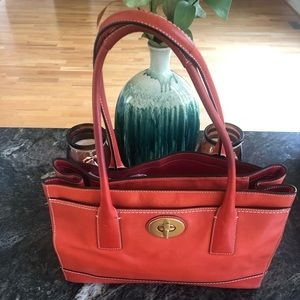 Coach Shoulderbag